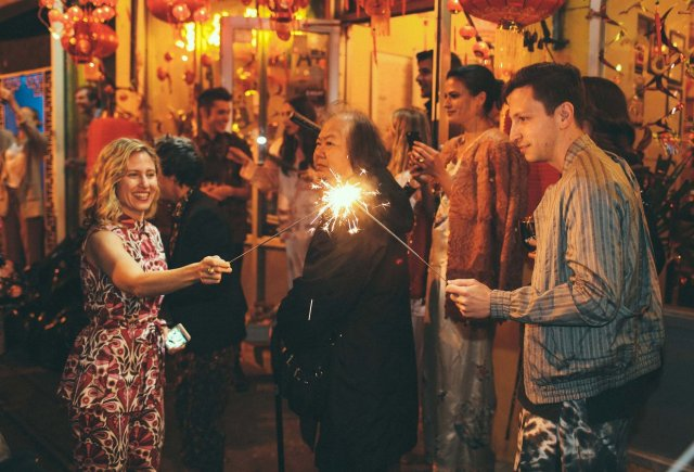 Vogue-pre-MET-pyjama-party-new-york-city-9