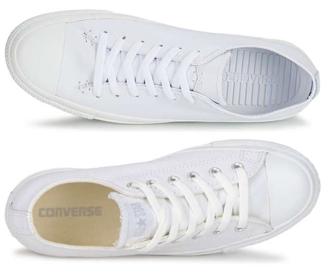 Converse-shoes-crush-leather-sneakers