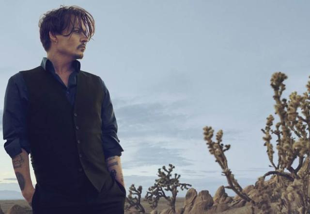 Dior-Johnny-Depp-Sauvage-egerie-1