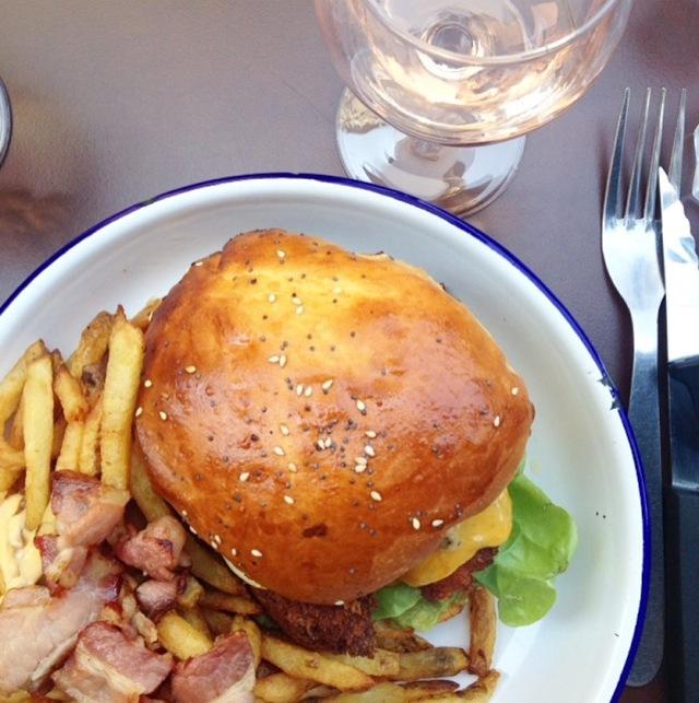 Kokomo-bordeaux-bonne-adresse-burger-1